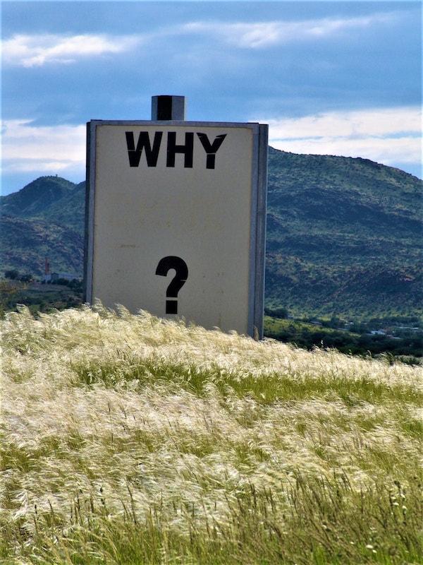 Intervallfasten Erfahrungen und Fragen