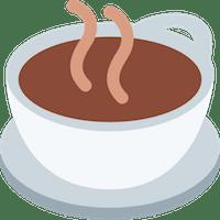 Intervallfasten Kaffee trinken